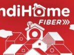 Cara cerdas memilih dan menentukan internet untuk rumah