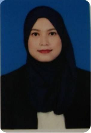 mitra kharina