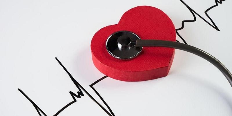 jenis pemeriksaan penyakit jantung