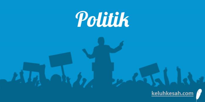 upaya memelihara autentisitas demokrasi dalam dinamika politik