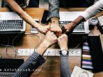 Bagaimana cara menjadi blogger sukses