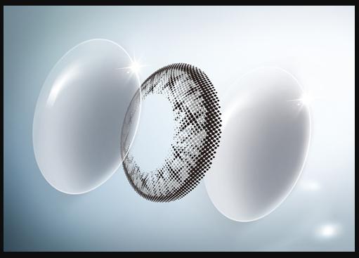 kemampuan transmisibilitas oksigen DK/t