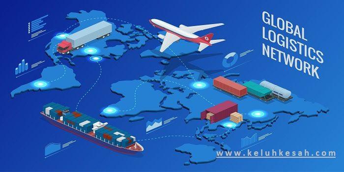 pentingnya manajemen logistik dalam perusahaan