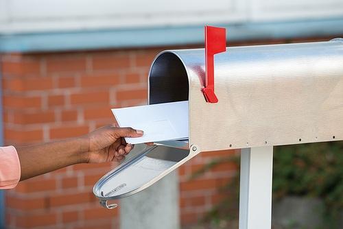 Tips mengirim lamaran kerja secara langsung