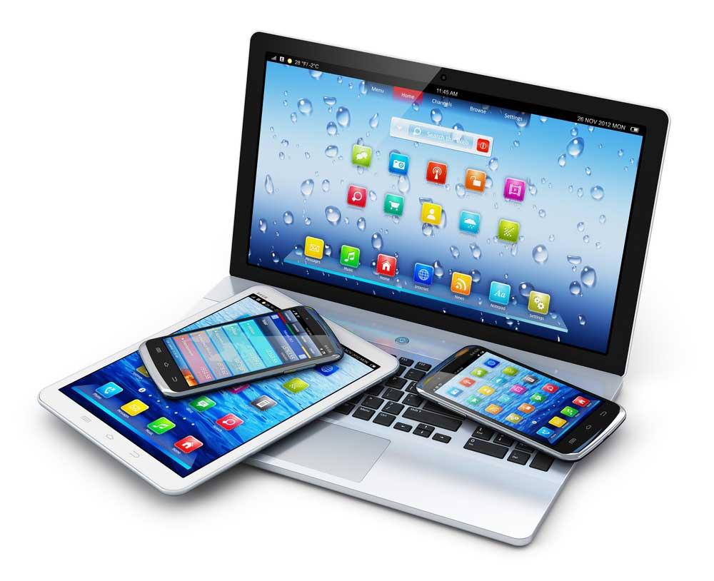 6. Pengertian Gadget Jenisnya Dan Contohnya