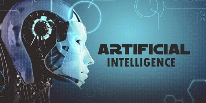 Belajar Sambil Bermain Berbasis Artificial Intellegent