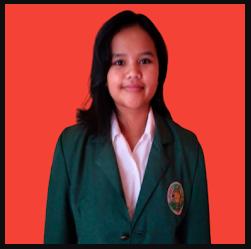 Paulina M Situmorang